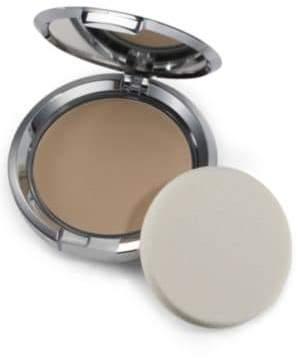 Chantecaille Compact Makeup/ 0.35 oz.