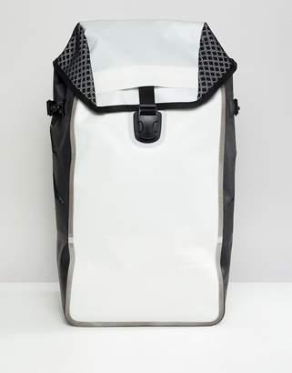 Eastpak Bust Reflect Light Backpack