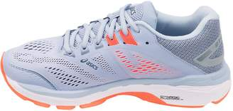 Asics GT 2000 Trainers