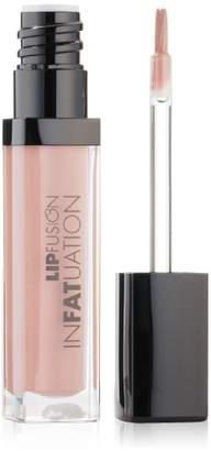 Fusion Beauty InFATuation Liquid Plumping Lipstick