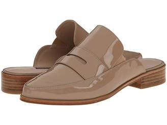 French Connection Louis Women's Flat Shoes