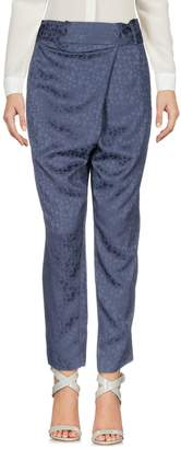 Garage Nouveau Casual pants - Item 13138669IP