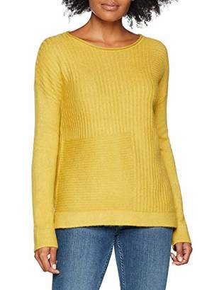 s.Oliver BLACK LABEL Womens Jumper