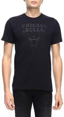 New Era T-shirt T-shirt Men