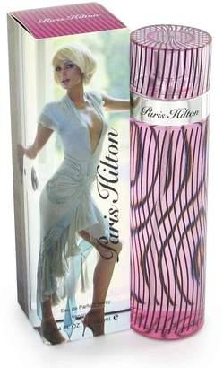 Paris Hilton Sheer for Women-1.7-Ounce EDT Spray