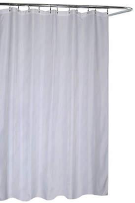 Moda Sparkles Shower Curtain