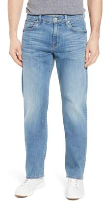 7 For All Mankind Austyn - Luxe Performance Relaxed Fit Jeans