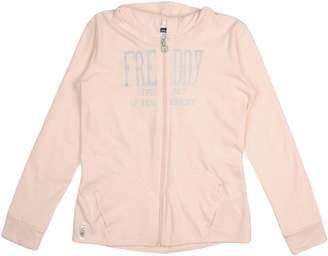Freddy Sweatshirts - Item 12021248RM