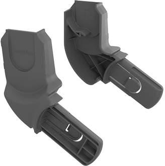 Greentom Car Seat Adapters