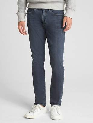 Gap Soft Wear Jeans in Slim Fit with GapFlex