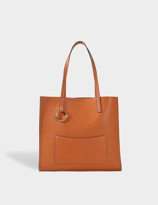 Marc Jacobs The Bold Grind Shopper