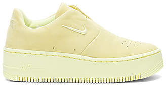 Nike AF1 Sage Sneaker