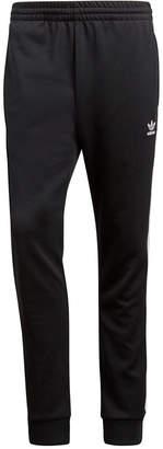 adidas Men's Superstar adicolor Track Pants