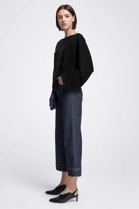 Dagmar Marnille Sweater