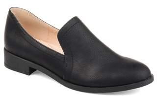 Co Brinley Women's Comfort Loafer Flat
