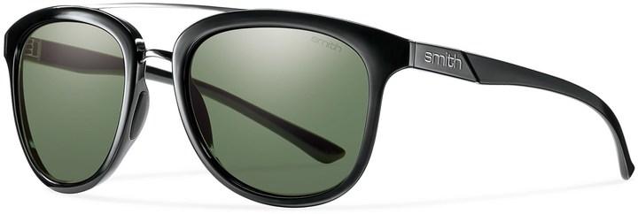 smith sunglasses uxz4  Smith Optics Clayton Sunglasses