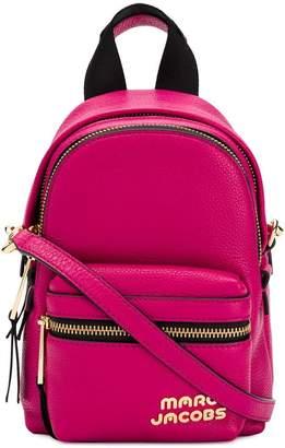 Marc Jacobs Trek Pack micro backpack