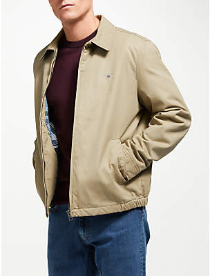 Gant Windcheater Jacket