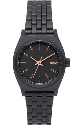 Unisex The Small Time Teller Watch A399-957