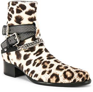 35a6e0128fc4 Amiri Men's Shoes | over 100 Amiri Men's Shoes | ShopStyle
