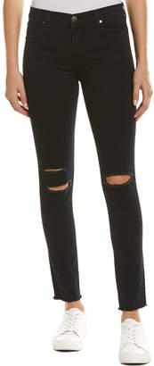 J Brand Blue Mercy Skinny Leg
