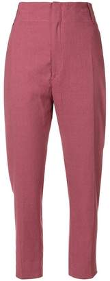 Etoile Isabel Marant Oah trousers