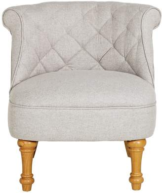 statement chair shopstyle uk rh shopstyle co uk