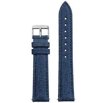 Cluse Women's Strap CLS031