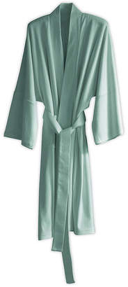 UNDER THE CANOPY Under the Canopy Kimono Robe