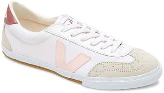Rebecca Taylor Veja Volley Sneaker