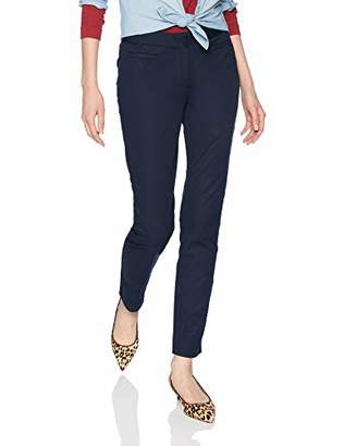J.Crew Mercantile Women's Long Pant