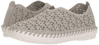 Bernie Mev. TW83 Women's Slip on Shoes