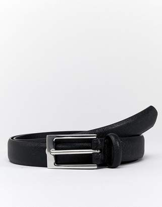 114be4e0ec5d Moss Bros Accessories For Men - ShopStyle UK