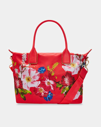 48e44470b7 Ted Baker Red Bags For Women - ShopStyle Canada