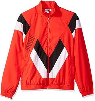 Puma Men's Heritage Jacket