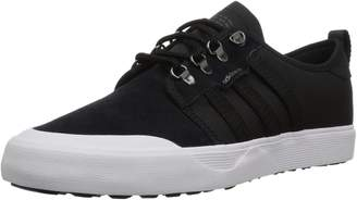 adidas Men's Seeley Outdoor Sneaker