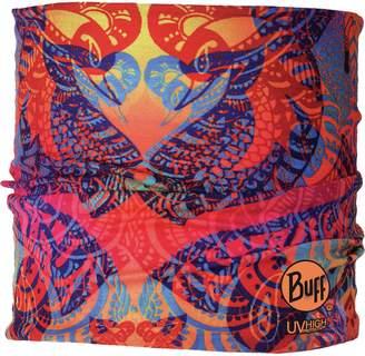 Buff UV Half Bohemian Prints