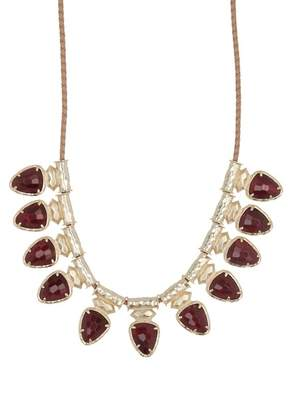 Kendra Scott Willow Necklace