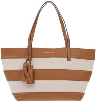 MICHAEL Michael Kors Handbags - Item 45385959OW