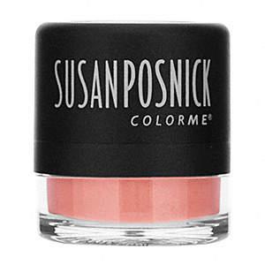 Susan Posnick ColorMe - Peony