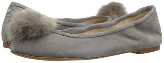 Sam Edelman Farina Women's Shoes