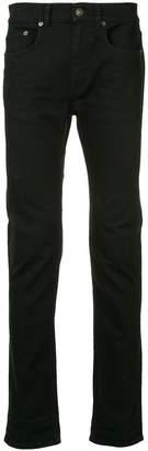 Cerruti skinny jeans