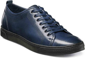 Florsheim Forward Sneaker - Men's