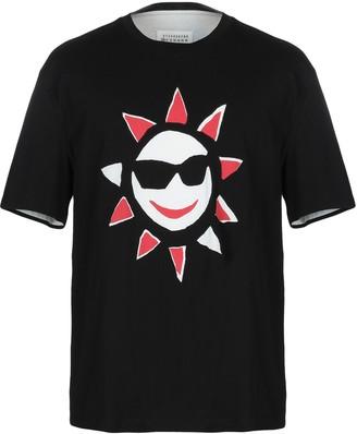 Maison Margiela T-shirts - Item 12272408UQ