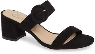 ca0d7411f7dc7 Callisto Slide Women s Sandals - ShopStyle