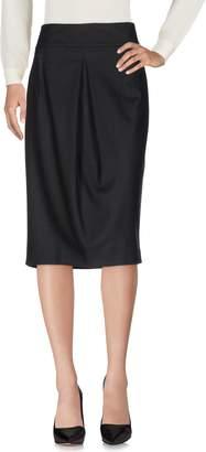 windsor. Knee length skirts - Item 35342136IC