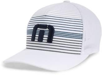 Travis Mathew Accessories For Men - ShopStyle Canada 62c870750bbe