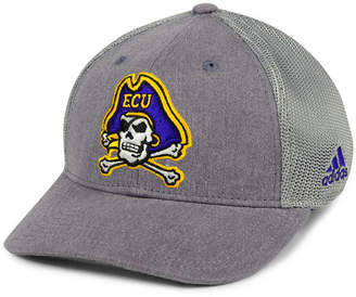 adidas East Carolina Pirates Faded Flex Cap