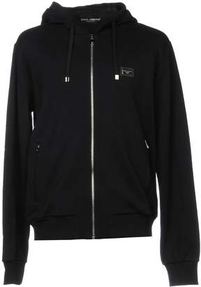 Dolce & Gabbana Sweatshirts - Item 12101776DO