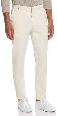 ATM Anthony Thomas Melillo Stretch Canvas Slim Fit Pants - 100% Exclusive
